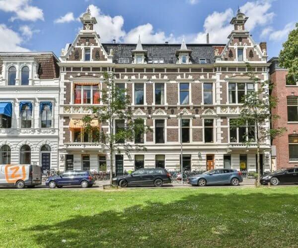 Groningen-II