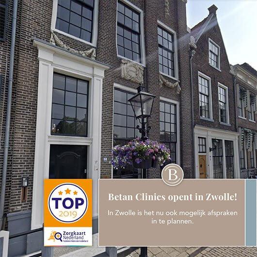 Betan-Clinics-Zwolle-cosmetische-kliniek-botox-filler-behandeling-ooglidcorrectie-zwolle