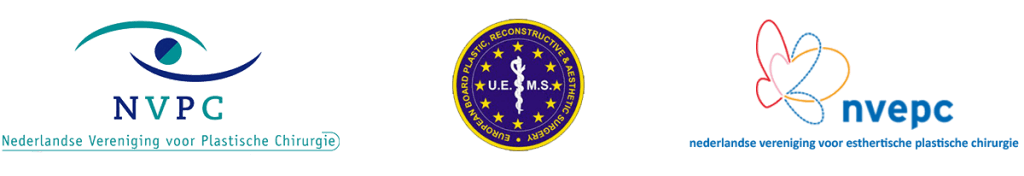 Vereniging logo's