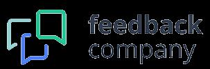 Feedback company png