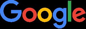 Google png
